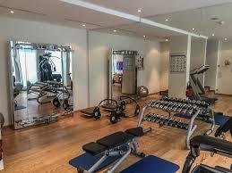 chelsea london u2013 home gym design u2013 decorin