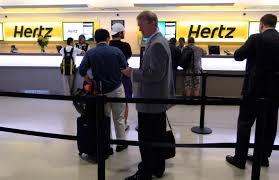 Long Term Car Rentals In Atlanta Ga Do I Need Car Rental Insurance Clark Howard