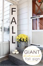 882 best home decorating ideas images on pinterest diy burlap