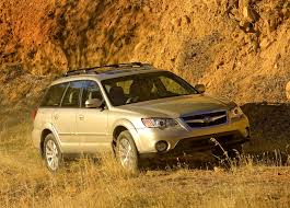 orange subaru forester subaru recalls 100 000 turbo models for overheating air pumps