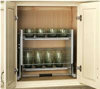 Kitchen Cabinet Systems Kitchen Cabinet Pull Out Systems