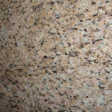 giallo ornamental granite polished marble x corp counter top
