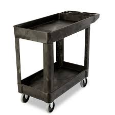 kitchen great carts lowes make meal preparation idea kitchen islands and carts island ikea lowes