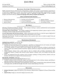 inside sales representative resume sample lead generation resume sample free resume example and writing sales manager