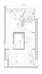260 best diagram u0026drawing images on pinterest architecture