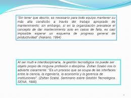 a oport de si e social oportunidades y experiencia en caja costarricense de seguro social