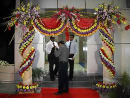 canvas event management kolkata best event management company in