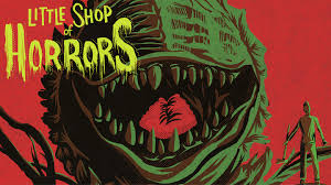 2257 14th Ave W Seattle Little Shop Of Horrors Chicago Tickets N A At American Blues