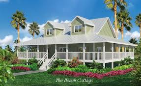 home plans with wrap around porch extremely house designs with wrap around porch cool design 1
