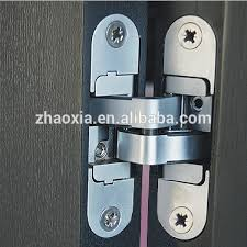 Adjustable Hinges For Exterior Doors Adjustable Exterior Door Hinges Wholesale Door Suppliers Alibaba