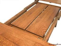 Esszimmertisch Verona Neue Tisch Rund Ausziehbar Antik Davincigrouplk Com