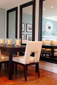 Crater Lake Lodge Dining Room by Chair Best 25 Dfs Sofa Ideas On Pinterest Furniture Grey