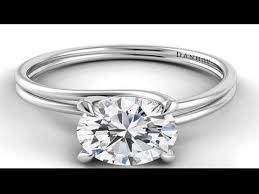 warren wedding rings engagement rings collection of rings ideas