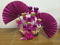 Flower Love Pics - best 25 chocolate bouquet ideas only on pinterest candy flowers
