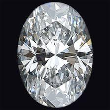 oval cut diamond diamond the precious gemstone diamond information and pictures