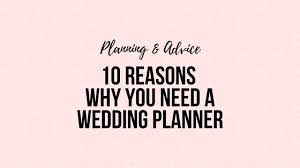 i need a wedding planner the only wedding planning checklist you will need glittery