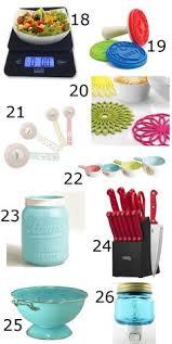 kitchen gadget ideas kitchen gadget gift ideas shopping list gadget gifts