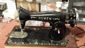 humen sewing machine leather sewing machines leatherworker net
