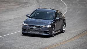lancer evo 2012 mitsubishi lancer evolution mr review notes autoweek