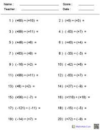 algebra practice problems 2 algebra worksheets and articles