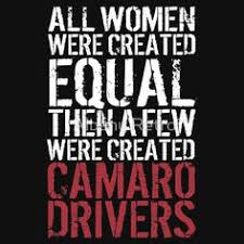 camaro quotes available as t shirts hoodies stickers iphone cases samsung