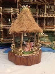 624 best fairy houses images on pinterest fairies garden fairy