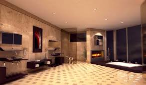ideas for remodeling small bathrooms small bathroom ideas wow pictures amazing remodeling bathrooms