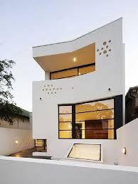 small contemporary house designs small contemporary home designs brilliant 1000 images about modern