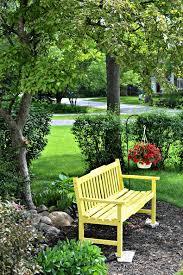 Garden Bench Ideas 20 Fantastic Garden Bench Ideas Page 2 Of 20 Yard Surfer