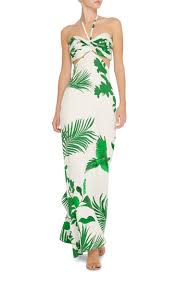 tropical cocktail silhouette 273 best tropical attire images on pinterest tropical jumpsuits