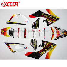 online buy wholesale dirt bike kits from china dirt bike kits