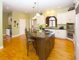 triangular kitchen island exceptional triangle shaped kitchen island shaped kitchen