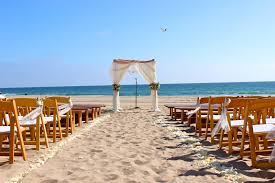 destination wedding packages destination wedding packages nyfc