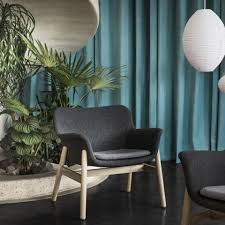 7 products that will sell out in the new ikea catalog 2018 mydomaine