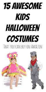 Amazon Boys Halloween Costumes 120 Princess Paradise U0027s Costumes Images