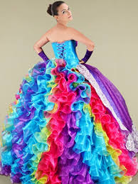 15 quinceanera dresses 15 quinceanera dresses for your worst enemy tacky quinceanera