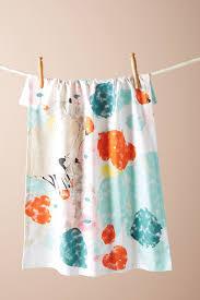 tea towels dish towels u0026 kitchen towels anthropologie
