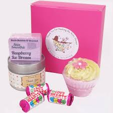 Hostess Gifts For Baby Shower by Baby Shower Hostess Thank You Gifts