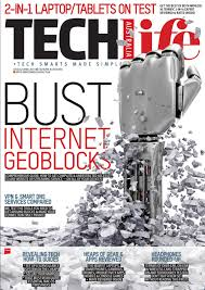 techlife australia issue 62 april 2017 mimimi974 issuu