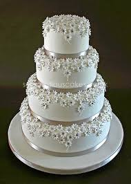 wedding cake decoration 25 best wedding cakes ideas on cakes