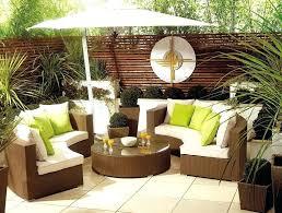 deck furniture ideas deck furniture layout ideas medium size of patio furniture set up