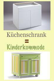 Schlafzimmerschrank Zu Verschenken Dortmund 28 Besten Ideen Für Die Küche Bilder Auf Pinterest Möbel Holz