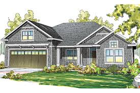 shingle style cottages shingle style house plans springbrook 30 805 associated designs