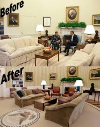 Oval Office Renovation Mesmerizing Oval Office Rugs By President Oval Office Rug Cool