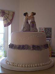 hochzeitstorte brautpaar panda brautpaar hochzeit torte www tortenfiguren at my cakes