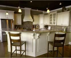 cabinet kitchen cabinet molding intrigue kitchen cabinet crown