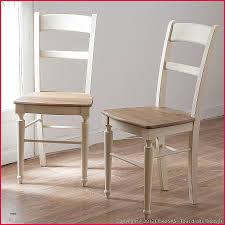 chaises de cuisine alinea chaise chaise blanche alinea luxury chaise cuisine alinea chaise de