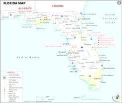 map usa florida map usa florida cities creatop me