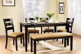 Modern Round Kitchen Tables Uncategorized Round Dining Room Sets For 8 Wonderful 6 Seat