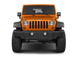 jeep wrangler orange 2013 jeep wrangler price trims options specs photos reviews